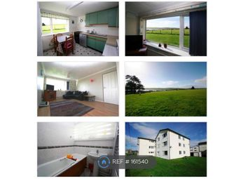 Thumbnail 3 bedroom flat to rent in Trevorder Rd, Torpoint