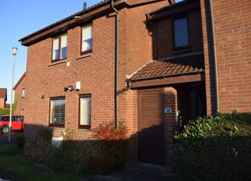 1 bed flat for sale in 21 Allan Avenue, Dean Park, Renfrew, Renfrewshire PA4