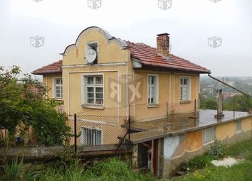 Thumbnail 3 bed property for sale in Dobromirka, Municipality Sevlievo, District Gabrovo