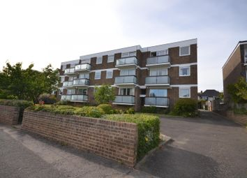 Thumbnail 2 bed flat to rent in Gratton Court, Cooden Drive, Bexhill On Sea