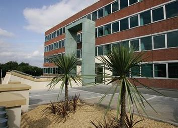 Thumbnail Office to let in Marsland House, Marsland Road, Sale, South Manchester, Sale