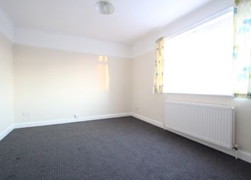 Thumbnail 2 bed flat to rent in Elmsleigh Court, Angel Hill, Sutton