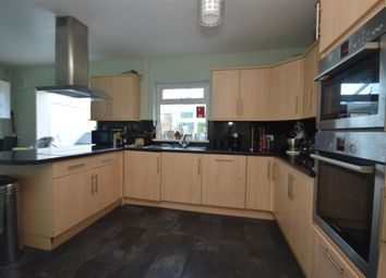 Thumbnail 2 bed property to rent in Charlton Road, Brentry