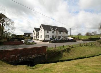 Thumbnail 3 bed semi-detached house for sale in Stewarton Road, Fenwick, East Ayrshire