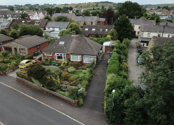 Thumbnail 2 bed bungalow for sale in Durham Drive, Oswaldtwistle, Accrington