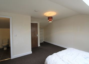 Thumbnail Room to rent in Higher Lane, Whitefield, Manchester