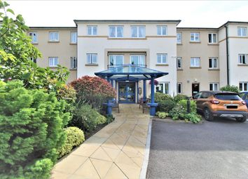2 bed detached house for sale in Lefroy Court, Talbot Road, Cheltenham GL51