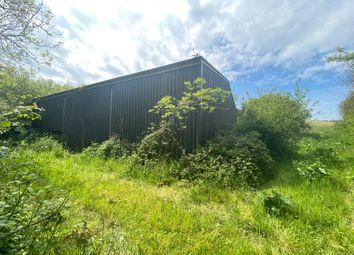 Thumbnail Land for sale in Kingston, Kingsbridge