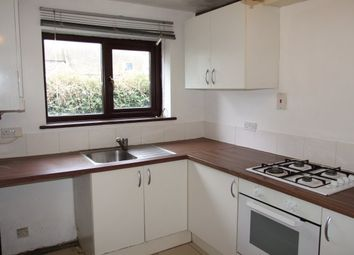 Thumbnail 1 bedroom flat to rent in Kingscroft, South Avenue, Southend On Sea