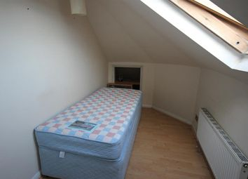 Thumbnail Room to rent in Lewes Road, Brighton