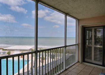 Thumbnail 2 bed town house for sale in 8830 S Sea Oaks Way, Vero Beach, Florida, United States Of America