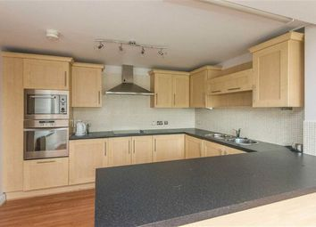 Thumbnail 2 bed flat to rent in Weetwood Gardens, Ecclesall, Sheffield