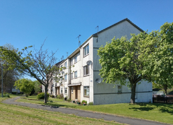 Thumbnail 2 bedroom flat to rent in Forrester Park Avenue, Edinburgh EH12,