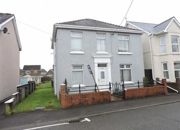 Thumbnail 3 bed detached house for sale in Tirydail Lane, Ammanford