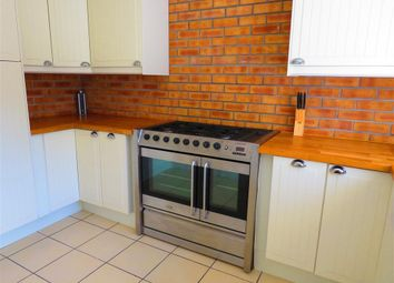 Thumbnail 3 bed property to rent in Coronation Place, Plymouth