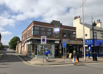Thumbnail Office to let in High Road, Beeston