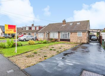 3 bed bungalow for sale in Launton, Oxfordshire OX26