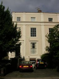 Thumbnail 1 bed flat to rent in Buckingham Vale, Clifton, Bristol