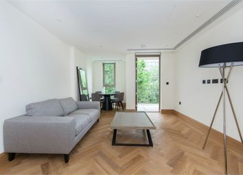 Thumbnail 1 bed flat to rent in John Islip Street Westminster