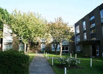 Thumbnail 2 bedroom flat to rent in Holland Court, Page Street, Mill Hill