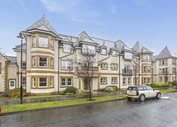 2 bed flat for sale in 31/5 Rattray Grove, Greenbank, Edinburgh EH10