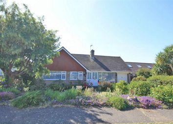 Thumbnail 2 bed detached bungalow for sale in Claverham Way, Battle, East Sussex