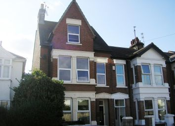 Thumbnail 3 bed property to rent in Northwood Road, Tankerton, Whitstable
