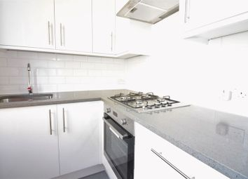 Thumbnail 2 bed flat to rent in Brick Lane, London