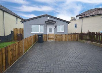 Thumbnail 2 bed bungalow for sale in Woodhouse Road, Whitehaven, Cumbria