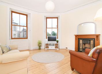 Thumbnail 3 bed flat for sale in 52 Madeira Street, Edinburgh