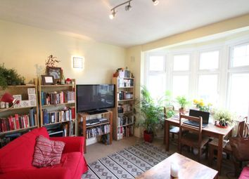 Thumbnail 1 bed flat to rent in Warlters Close, Lower Holloway