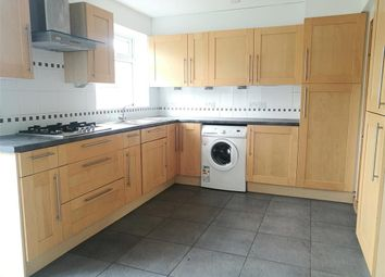 Thumbnail 3 bed property to rent in Boreham Road, Southbourne, Bournemouth