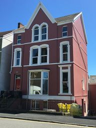 Thumbnail 2 bedroom flat to rent in 29, Bryn Road, Brynmill. Swansea