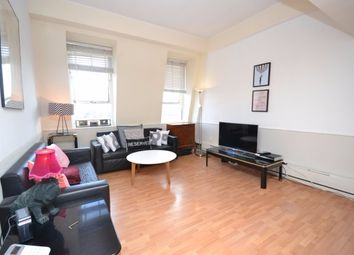 Thumbnail 2 bed flat to rent in Allsop Place, Baker Street