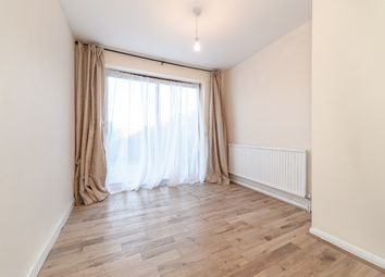 Thumbnail 3 bed terraced house to rent in De Montfort Road, London