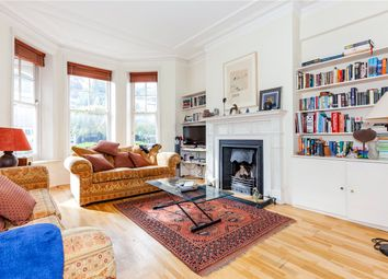 Thumbnail 1 bed flat for sale in Hillside Gardens, London