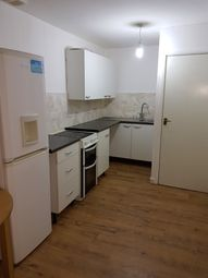 Thumbnail 2 bedroom flat to rent in Mount Street, Walsall