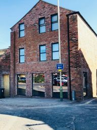 Thumbnail Studio to rent in Burscough Street, Ormskirk