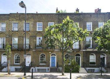 Thumbnail 5 bed detached house to rent in Barnsbury Road, Barnsbury