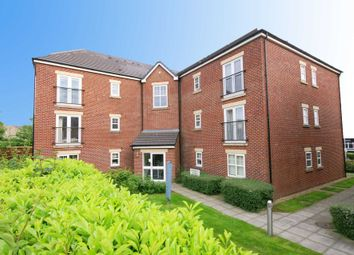 Thumbnail 2 bedroom flat for sale in Abernethy Street, Horwich, Bolton