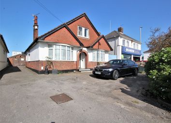 Ringwood Road, Parkstone, Poole, Dorset BH12. 6 bed property