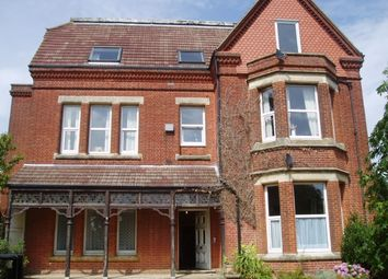 Thumbnail 2 bedroom flat to rent in 3 Craigmore Hall, Crowborough Hill, Crowborough