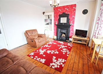 Thumbnail 1 bed maisonette to rent in College Road, Harrow Weald, Middlesex