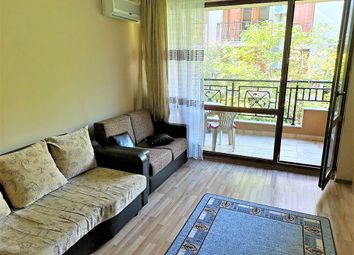 Thumbnail 1 bed apartment for sale in Pacific 2, Sunny Beach, Bulgaria