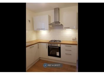 Thumbnail 4 bed terraced house to rent in Lochaline St, London