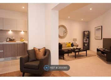 Thumbnail 1 bed flat to rent in The Sutton, Sutton Coldfield