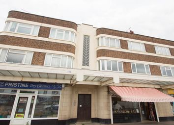 Thumbnail 2 bed flat to rent in Manners Way, Southend-On-Sea