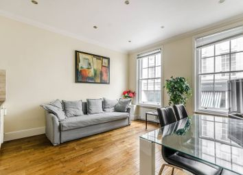 Thumbnail 1 bed flat for sale in Panton Street, Piccadilly Circus