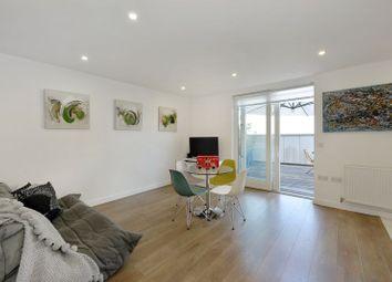 Thumbnail 2 bedroom flat for sale in Celestial House, Poplar