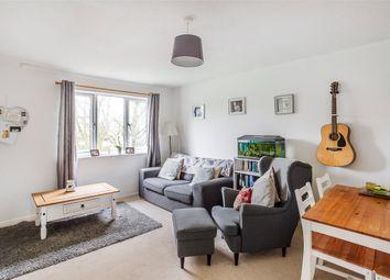2 bed flat for sale in Whitecroft, Horley, Surrey RH6
